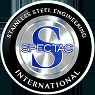 Stainless Steel Vessel, Tank Manufacturing Ireland