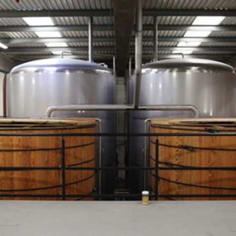 wooden-wash-backs-and-fermenters
