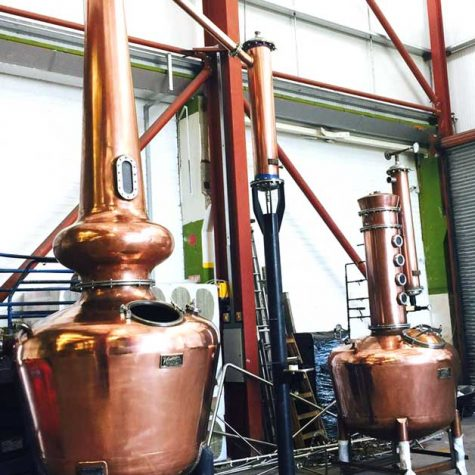 refurbished-copper-pot-stills