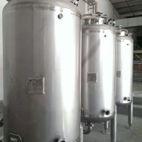 Brewing | Distilling | Beverage