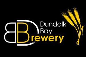 Dundalk Bay Brewery