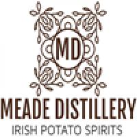 meade-distillery