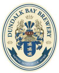 dbbco-logo