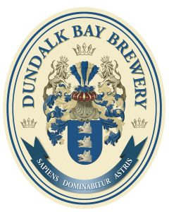 Dundalk Bay Brewery_logo2019