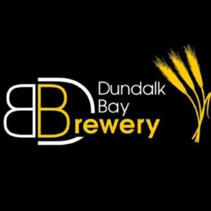 Dundalk Bay Brewery
