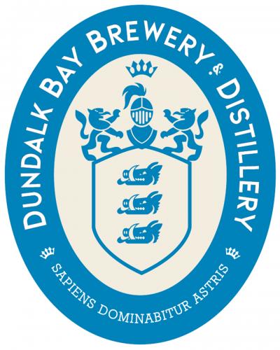 spectac-dundalk-bay-brewery