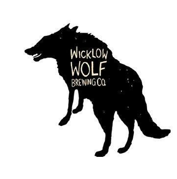 Wicklow Wolf