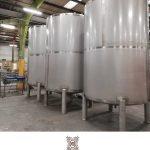 fabrication_meade-distillery