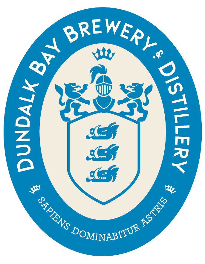 dundalk-bay-brewery-new-logo