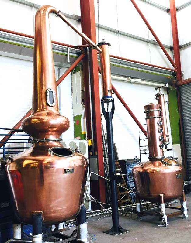 refurbished-copper-pot-stills