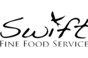 Swift Fine Food Service