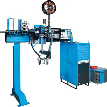 plasma-seam-welder-spectac-international-450x450